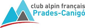Financez la nouvelle salle d'escalade de bloc à Prades en 2019 !