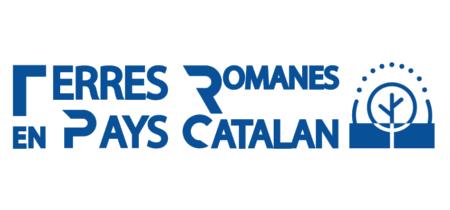 Terres Romanes Pays Catalan
