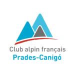 Club Alpin Français Prades-Canigou